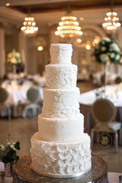 Home wedding cakes limerick mmcookies junglespirit Gallery