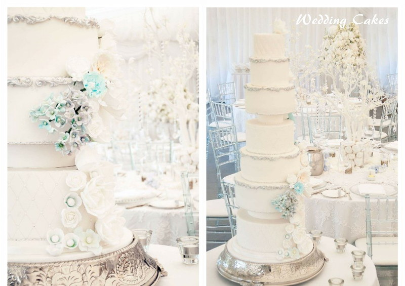 Luxury_Wedding_Cake_Limerick_Ireland