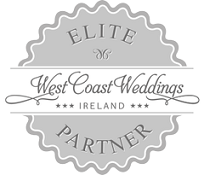 West_Coast_Weddings Trusted Vendor